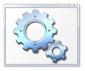 Windows-Batch-File-Icon