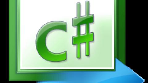 Práctica: Incrementar un arreglo C#