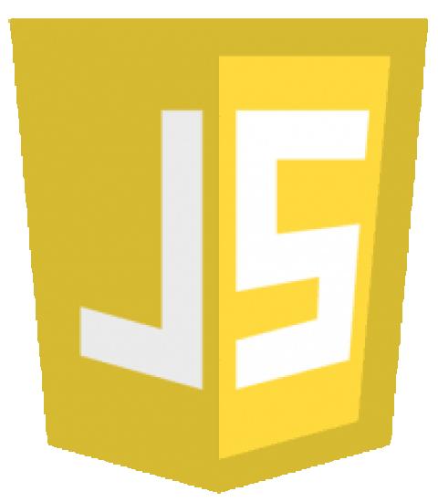 Carga Dinámica de archivos Javascript como facebook