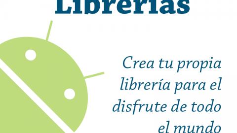 Cómo publicar tu propia librería de Android en JCenter y Maven Central desde Android Studio