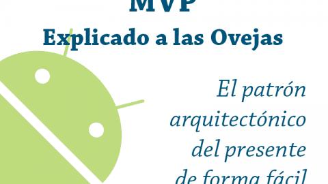 MVP Explicado a las Ovejas