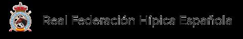Real Federación de Hípica Española