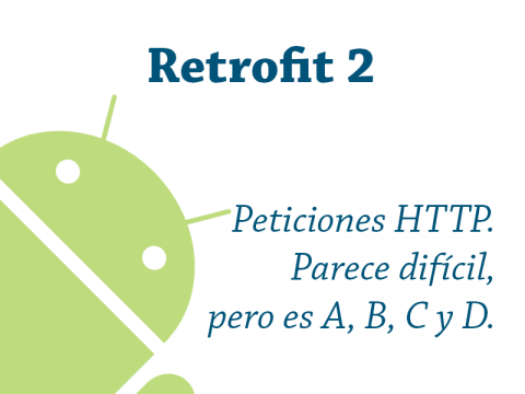 Manual de Retrofit 2