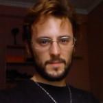 Foto del perfil de Juan José Melero