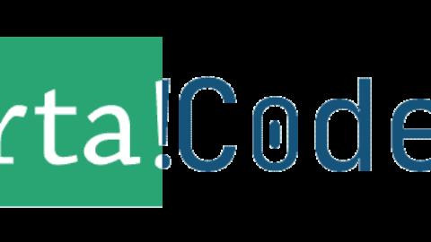 Alerta Coder #4 – instanceof, is y nulos