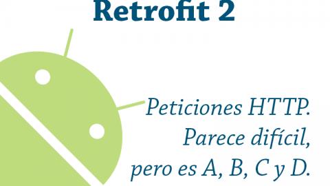 Manual de Retrofit 2